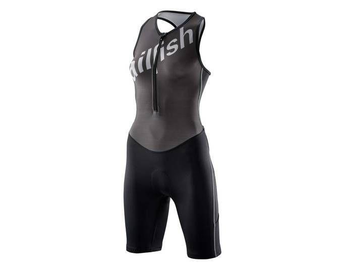 Sailfish Womens Trisuit Team - Triathlonanzug Damen Jetzt bestellen unter: https://mode.ladendirekt.de/damen/bekleidung/jacken/daunenjacken-und-steppjacken/?uid=257844f8-0a08-508d-a35a-37ffa90b80ea&utm_source=pinterest&utm_medium=pin&utm_campaign=boards #steppjacken #daunenjacken #bekleidung #jacken