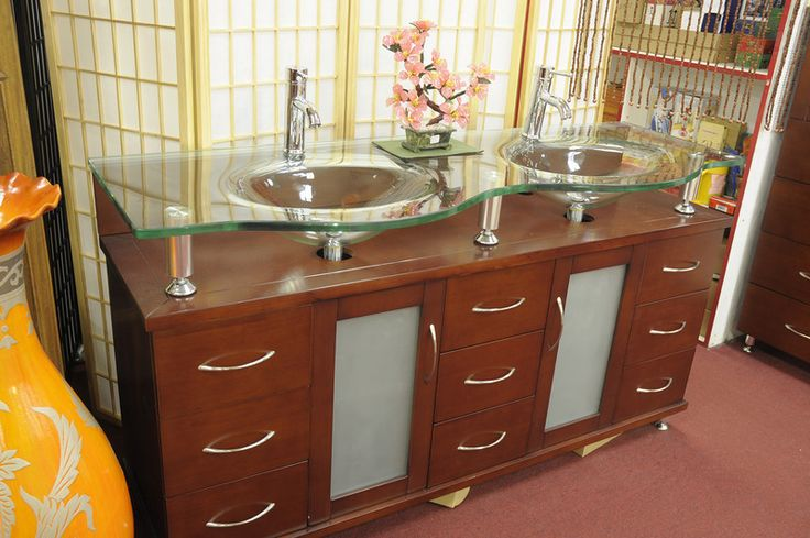 Mr Magoo S Is Your Place For Asian Decor Furniture And The Most Amazing Bathroom Vanities All At Festival Flea Market Mall In Pompano Beach Fl Ht