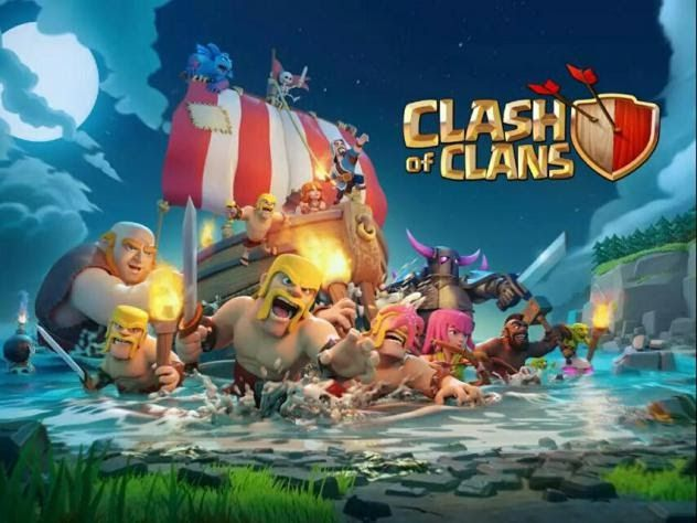 Clash of Clans 9.256.19 Unlimited Mod/Hack APK! download http://ift.tt/2G4z2ls  Clash of Clans Hack Unlimited! No Ban!PvP! Clans Introduced!  We bring you theMod/HackofClash of Clans currently themost trending game. Tested many times for stability this mod is surely going to enhance your level of gaming! Attack other players and loot their resources. This is a perfect mirror of official server except that you get everything Unlimited!  Server Information  Servers  Status  Clash of Onhax…