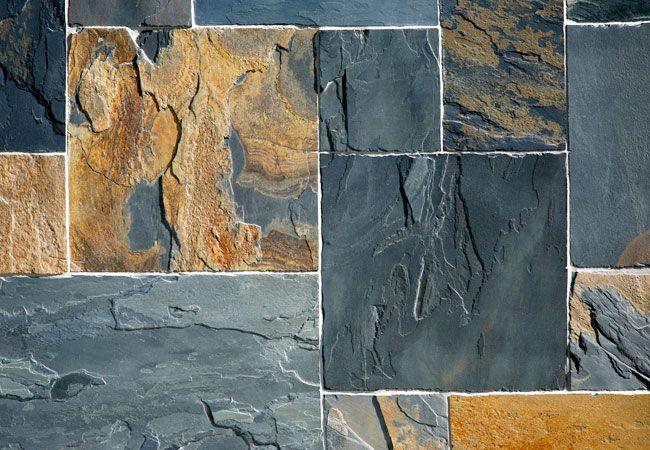 309 Best Images About Flooring Bob Vilas Picks On Pinterest