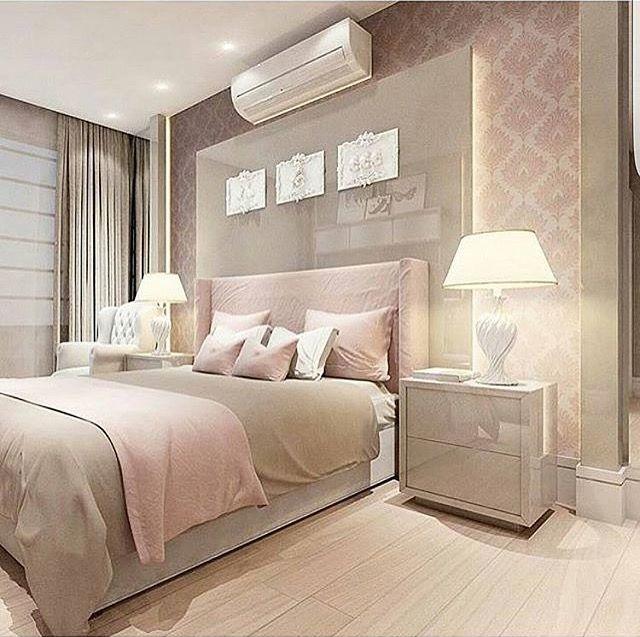 As 20 melhores ideias de camas no pinterest decorar for Modelo de tapiceria para dormitorio adulto