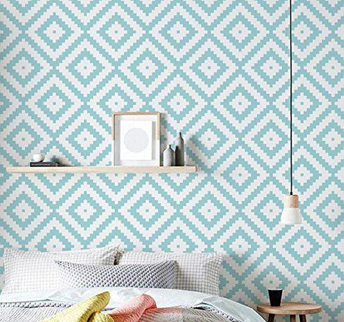 Les 18 meilleures images du tableau Deco a fabriquer sur Pinterest - consommation moyenne electricite appartement