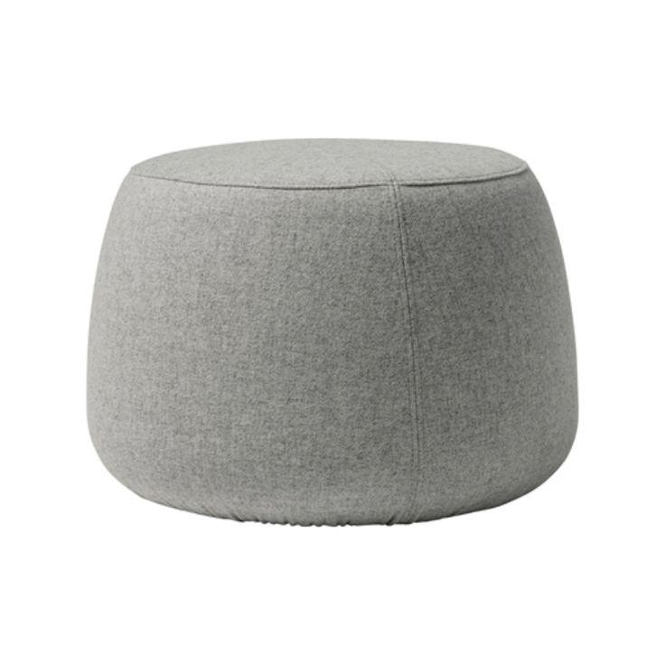 25 beste idee n over poef op pinterest vloer poef. Black Bedroom Furniture Sets. Home Design Ideas