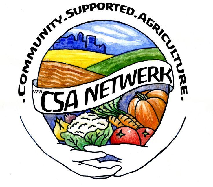 CSA in België