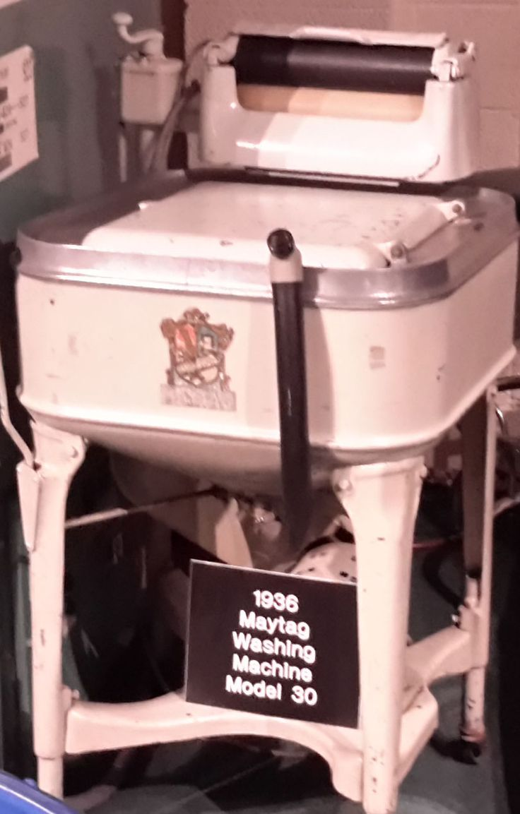 how to reset maytag washer to factory settings