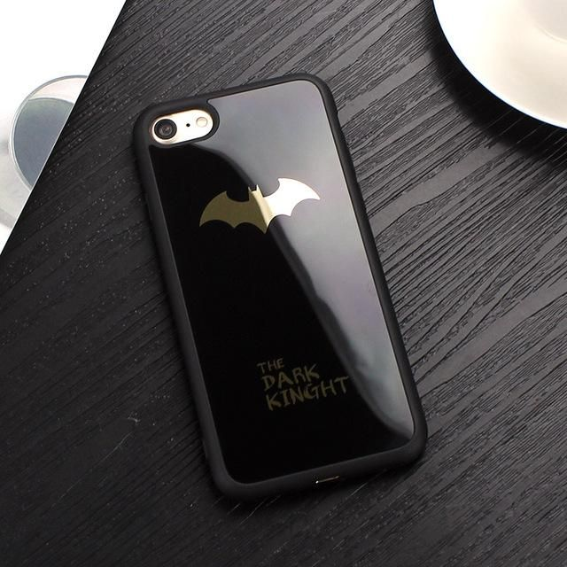 Estimated Delivery Time: 12-20 days | Batman phone case, Iphone ...