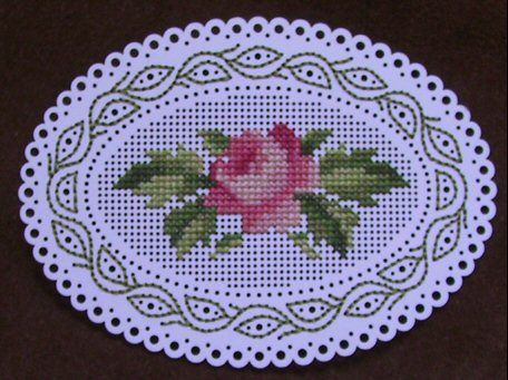 miniature needlework chart (link is to pdf)