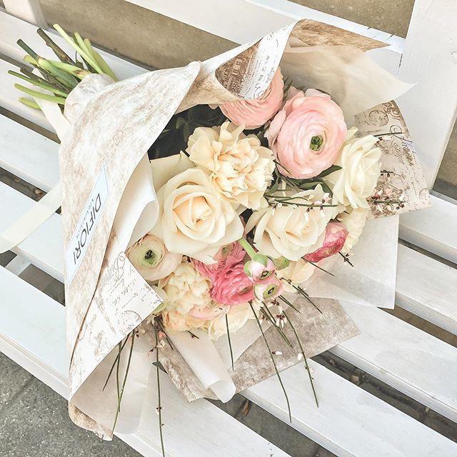 💕💕💕   #difiori #spring #bouquet #mothersday #flowers #difiorivirágszalon #anyáknapja