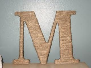 hemp covered letter