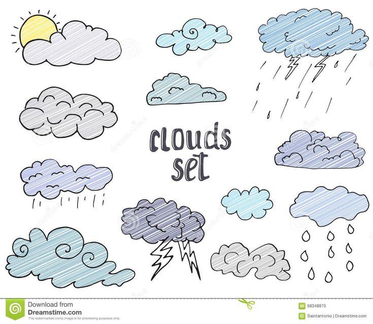 42 best Doodle images on Pinterest   Doodles, Zentangle and Doodle