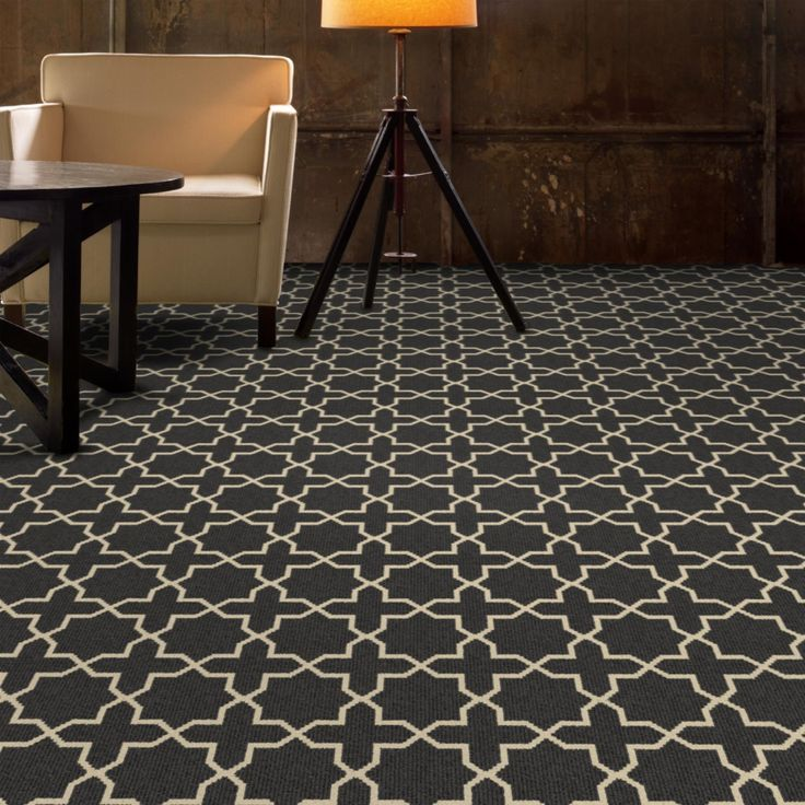 Foundry Online Custom Carpet Design Tool From Shaw