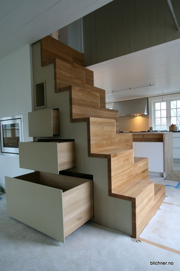 trapp til hems - Google-søk