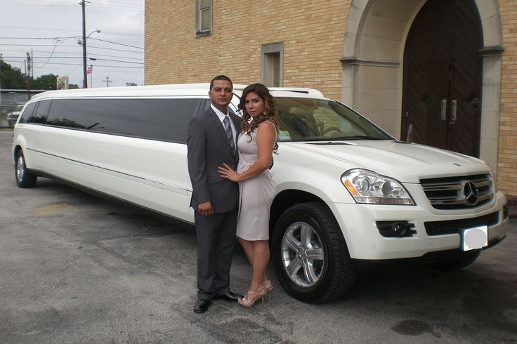 Nice Limousine Service offers an excellent and affordable fleet service that is clean, fully loaded and attractive.https://goo.gl/tQvGNV #Atlanta_Ga_Limo_Service_#Executive_Car_Service_Atlanta