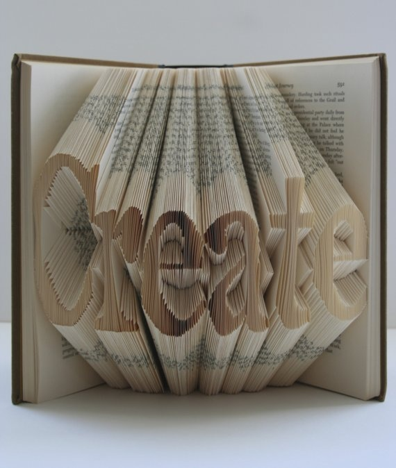 Book of Art. I've been on his waiting list for the longest and still waiting...