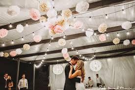 Resultat d'imatges de boda decoració festa major