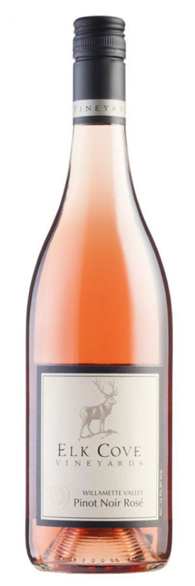 Elicio Grenache-Syrah Rose | Wine Store | Craft Beer Store | Buy Wine Online | Triangle Wine Company