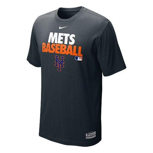 Mets Graphic T-Shirt. $29.99