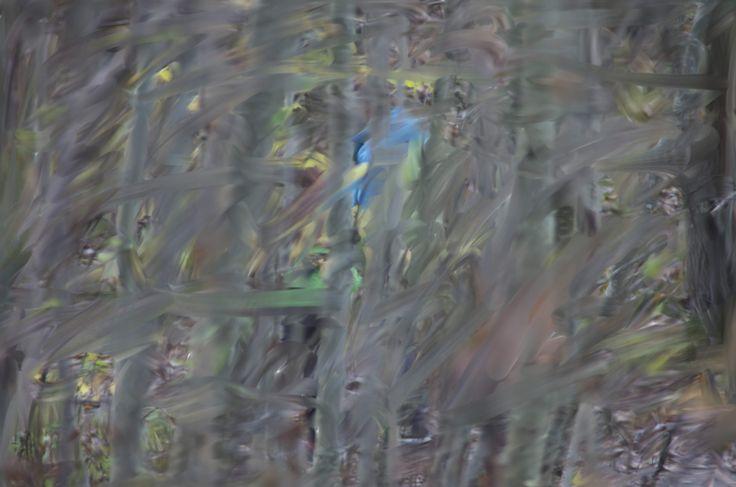 """Khaos"",2014, digital painting, EM Brækstad"