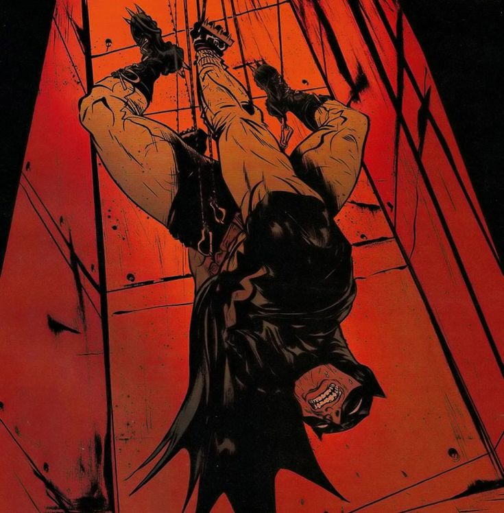 715 Best Batman Images On Pinterest