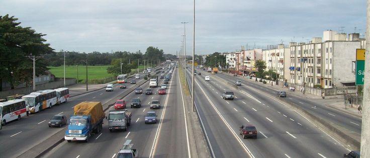 InfoNavWeb                       Informação, Notícias,Videos, Diversão, Games e Tecnologia.  : Avenida Brasil tem média de quatro roubos a ônibus...