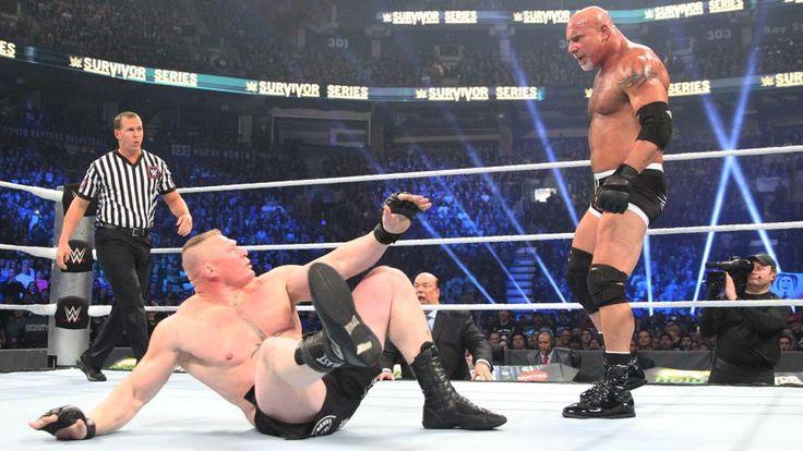 image: WWE.com