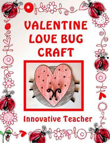 3892 best Valentines Day Math Ideas images on Pinterest