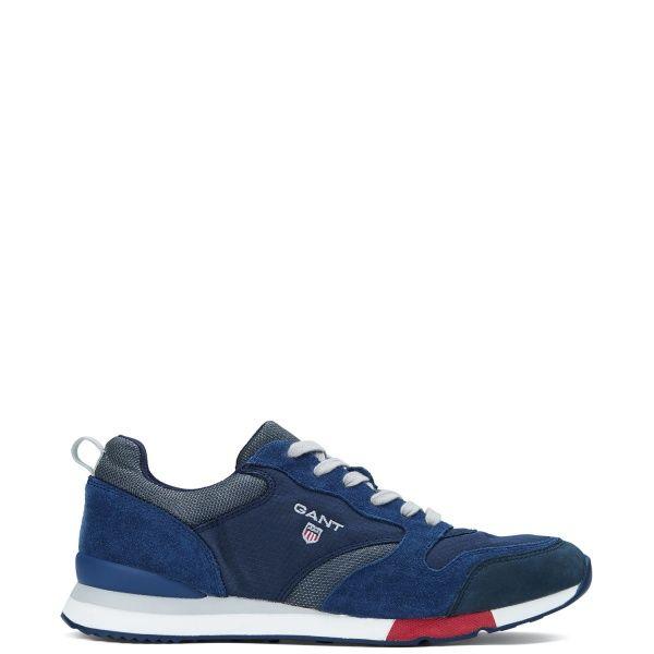 Russel #HerrSneakers- 1399 Kr