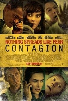 Contagion - Online Movie Streaming - Stream Contagion Online #Contagion - OnlineMovieStreaming.co.uk shows you where Contagion (2016) is available to stream on demand. Plus website reviews free trial offers more ...