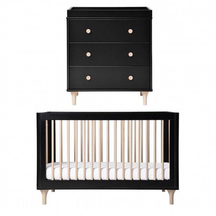 81 best Nursery images on Pinterest   Nursery & decor, Nursery room ...