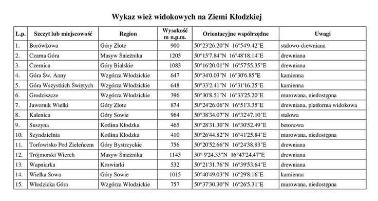 12.22.wwzk5
