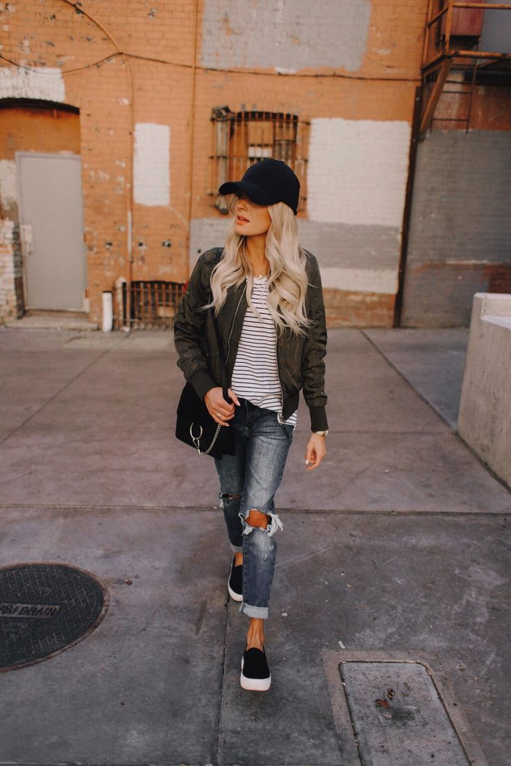 Happily Ever Allen. Chase Allen. Brit Allen. Womens fashion. Fashion. Style. Street style. Casual Style. Currently trending. Affordable outfits. Affordable fashion. Trending for women. Nordstrom. Nordy girl. Trending now. Fashion trends. Womens style. Ins