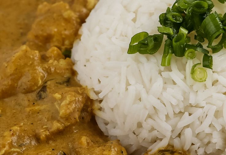 Chicken Tikka Marsala & Rice In a Noodle Box (GF) - WA Finger Food Catering Perth Catering to Perth and surrounding areas since 1996. CALL US NOW!