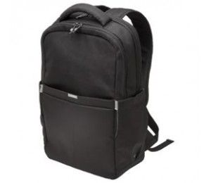 Accent 1400 Backpack
