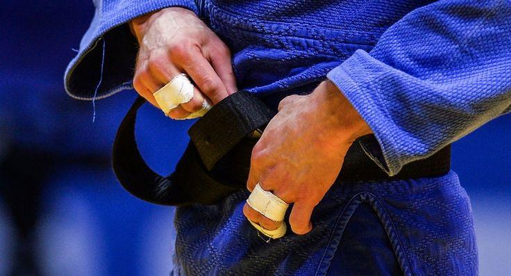 Дзюдоисты РФ завоевали две серебряные медали на этапе Кубка Европы в Финляндии - http://sportmetod.ru/news/fights/dzyudoisty-rf-zavoevali-dve-serebryany.html