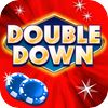 Top Free iPhone App #260: DoubleDown Casino - FREE Slots, Blackjack & Video Poker - Double Down Interactive by Double Down Interactive - 12/18/2013