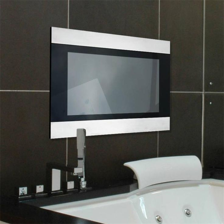 tv im badezimmer am bild oder dbccfebeacb bathroom shop big bathrooms