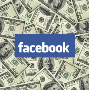 Facebook Funnel - Get TONS of clients from Facebook NOW.