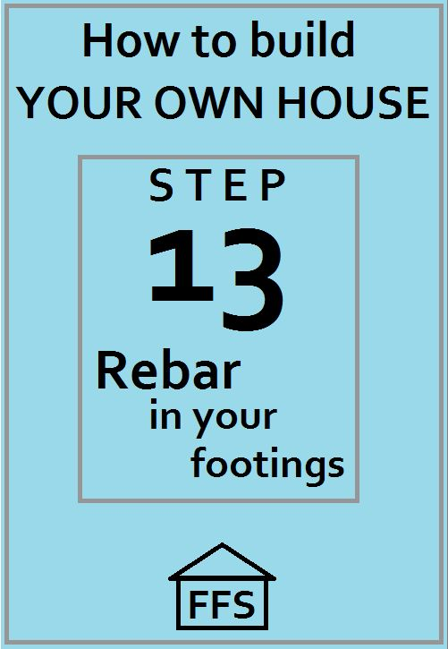 1000 ideas about rebar house on pinterest rebar railing for Build your own house price