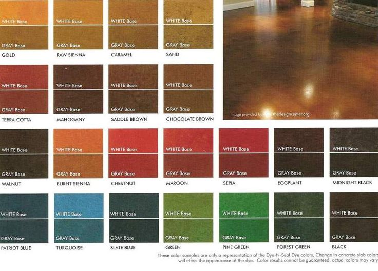 home depot floor stains with 275282595945781246 on Under The Sea Wall Decal Nursery Decor also Wood Floor Stain Espresso additionally Concrete Floor Sealers as well Stain Colors likewise N 5yc1vZaq8x.