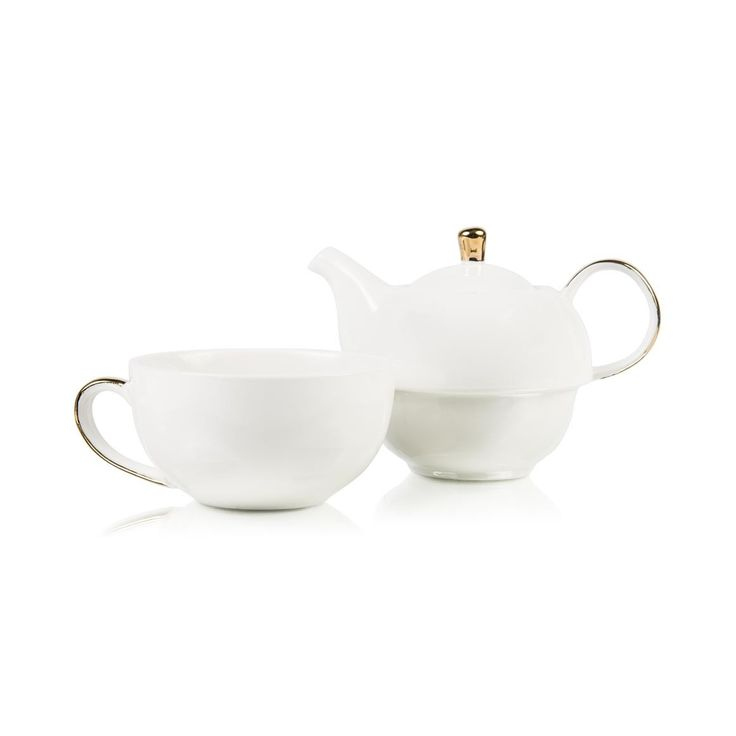 Tea For One | Woolworths.co.za