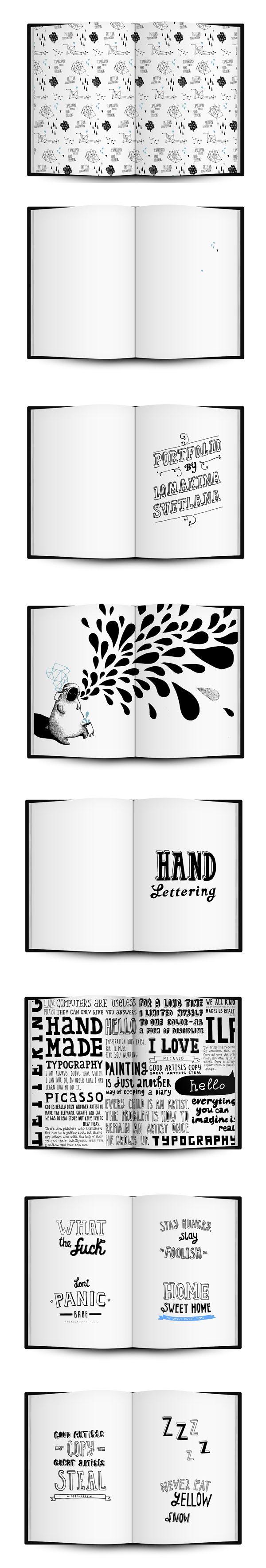 best sketchbooks images on pinterest
