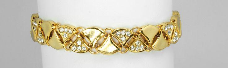 Nindy Bracelet