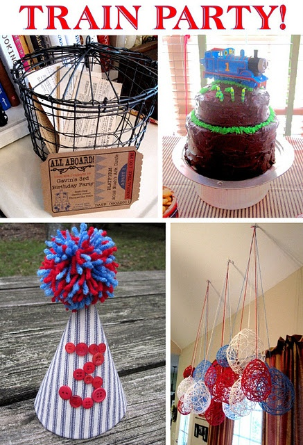 Best 25 Yarn Balloon Ideas On Pinterest String Balloons