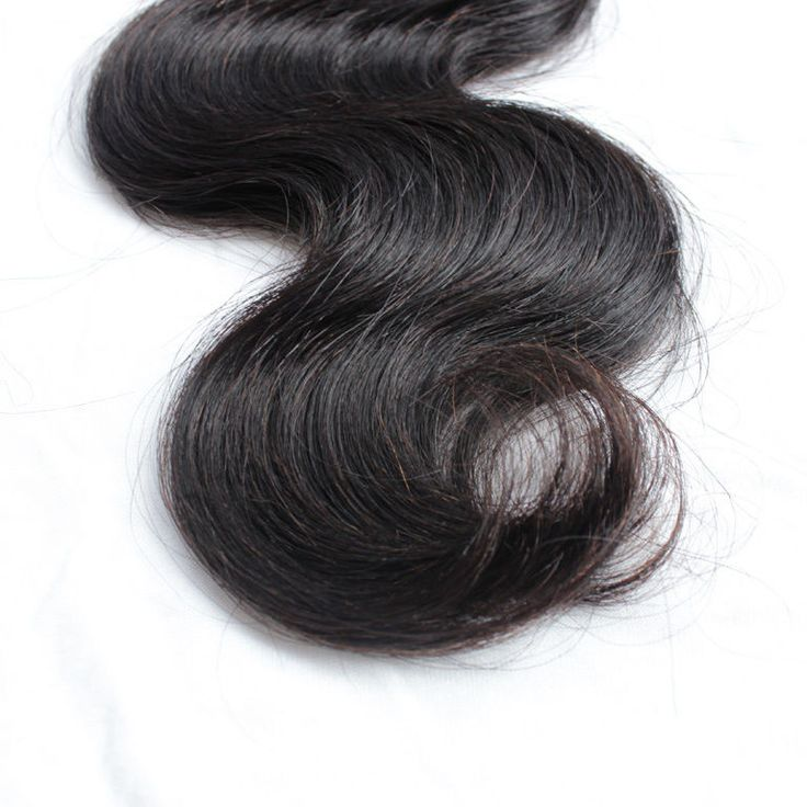 9 best hawaiian hair extensions duchesse hair extensions images indian virgin human hair body wave in stock wholesale price fast ship high quality wholesale pmusecretfo Image collections