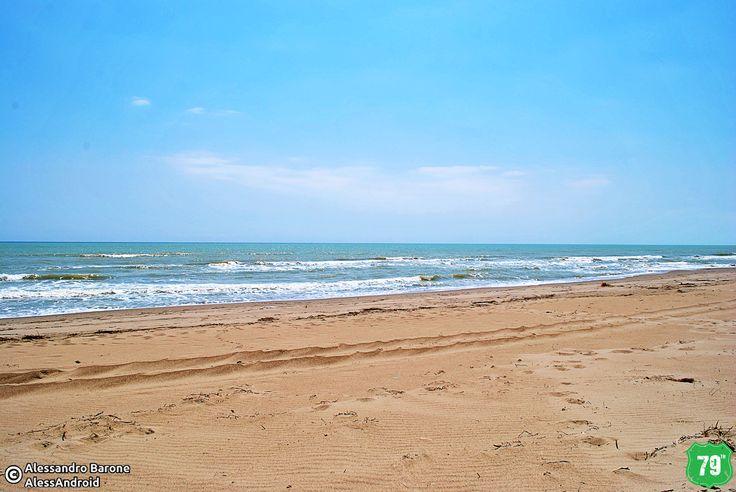 #CastellanetaMarina #Puglia #Italia #italy #Spiaggia #Beach #Mare #Sea #MyLifeIsATravel