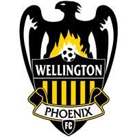 Wellington Phoenix FC Reserves - New Zealand