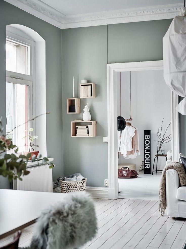 Einrichtungsideen Einrichtungsideen Fur Ein Badezimmer Einrichtungsideen Fur Ein Badezimmer Wohnen