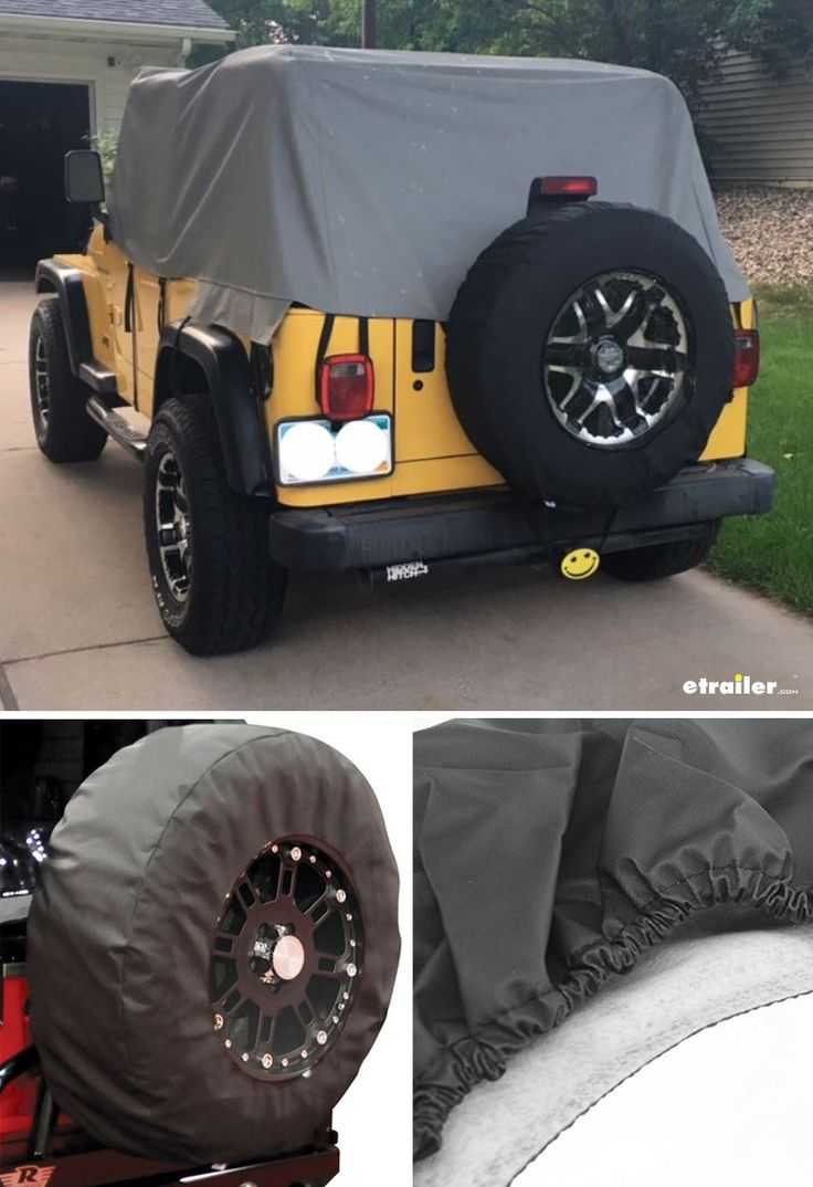 956 Best Jeep Accessories Images On Pinterest Jeep Jeep