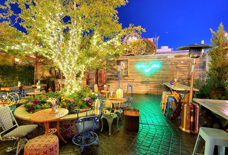 17 Best Images About Say Yes In Las Vegas On Pinterest