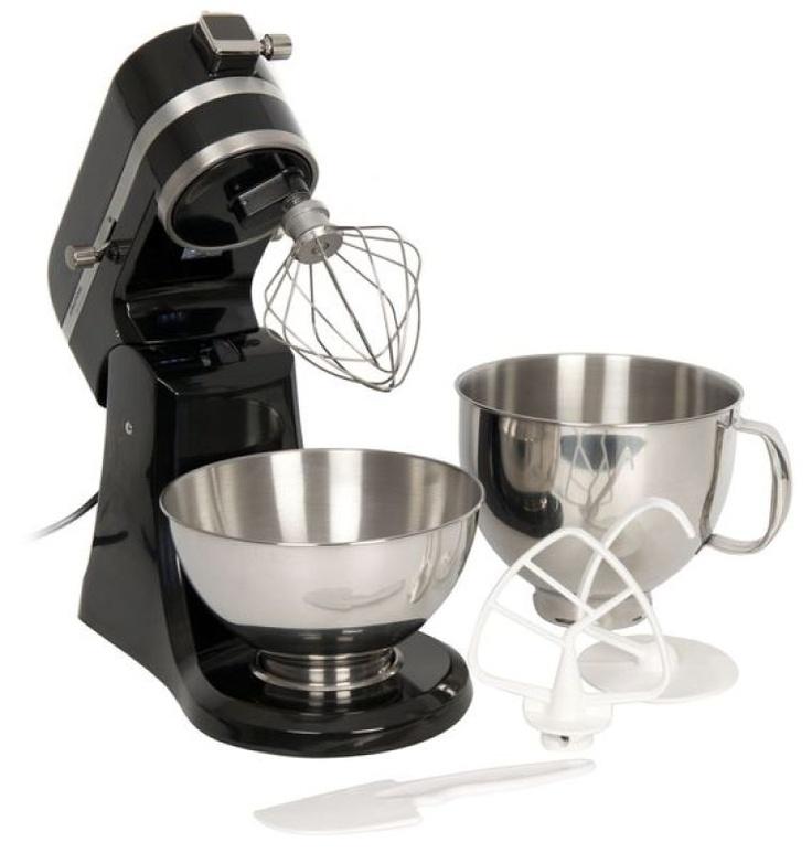 //  Grundig UM9140 Die Cast Professional Food Mixer for £119.99  //